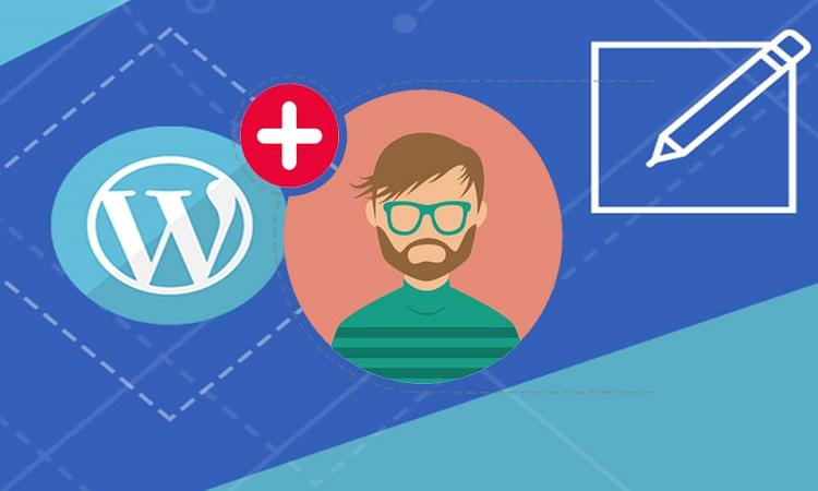 نقش کاربری و سطوح دسترسی آنها در وردپرس