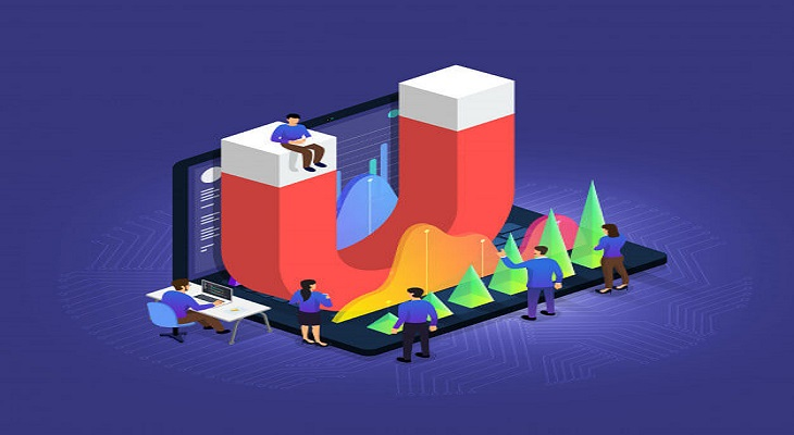افزایش مشارکت کاربران در سایت وردپرسی