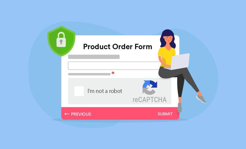 znti-robot-wordpress